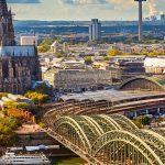 Germany-Cologne2